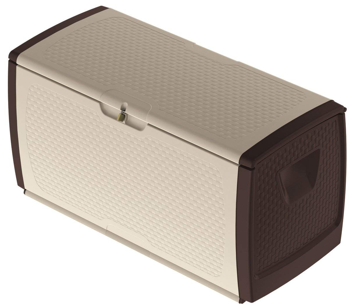 Cassapanca Box Porta Legno Legna Baule Lgv Shopping