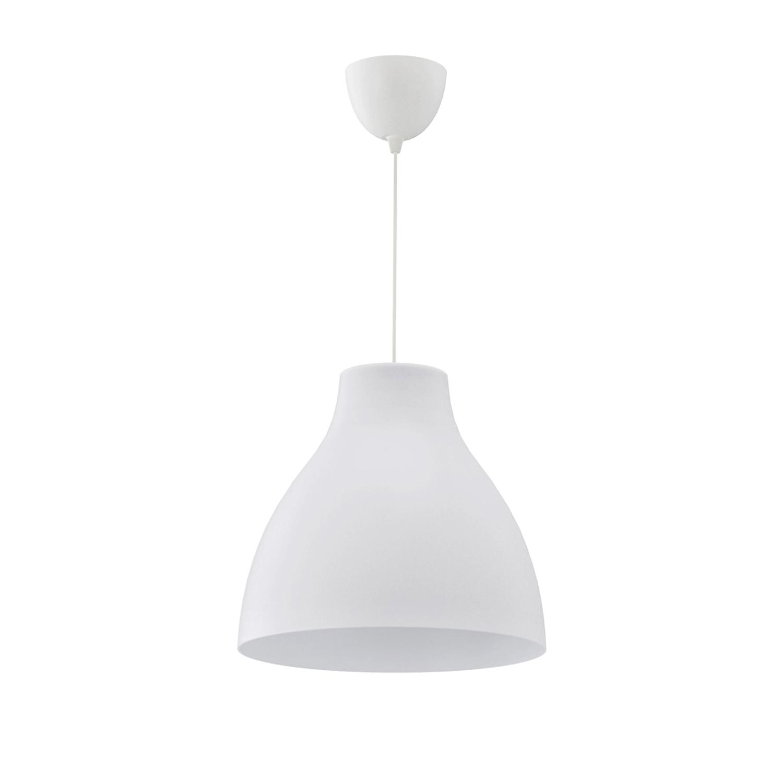 Lampadari Da Camera Matrimoniale Ikea dettagli su lampada lampadario a sospensione ikea melodi casa ufficio bar  salotto cucina